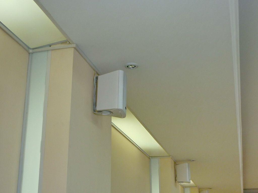 ptz видеокамеры для конференц-залов